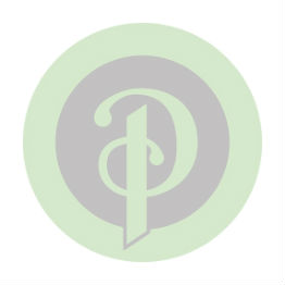 Jagwire Pro Cable Housing Cutter Tool